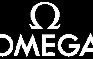 Omega - Centro di assistenza Certificato Stefano Zagli - Firenze