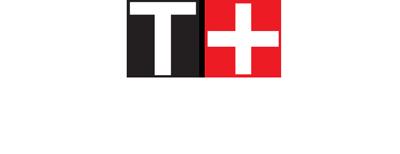 Tissot - Centro di assistenza Certificato Stefano Zagli - Firenze